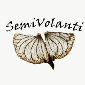 SemiVolanti